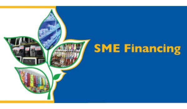 SME-loan-Nigeria