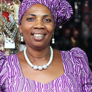 Nigeria-Microfinance-main-banner
